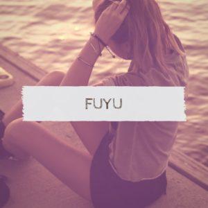 fuyu(私)