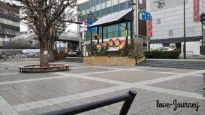 ゼクシィ縁結びイベント×池田市コラボイベント