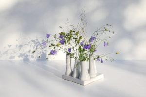 delicate-flower-arrangement